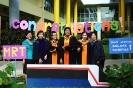 Congratulation  Graduation 2011_5