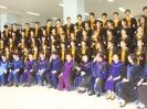 Graduations 2009