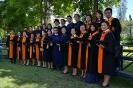 Graduation 2012_1